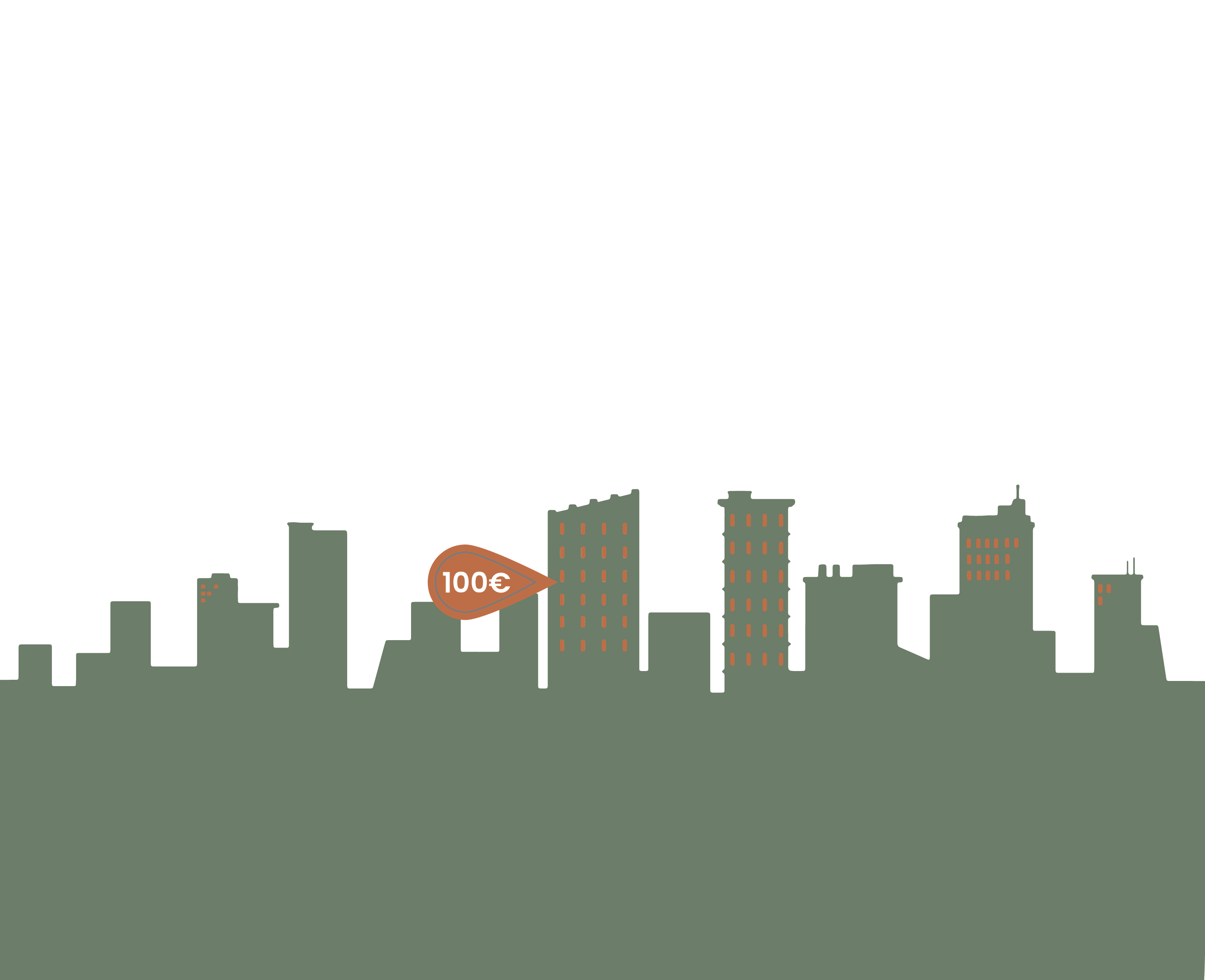 edificios-layout-3