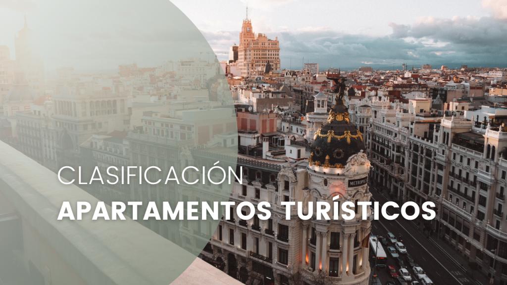 Categoria-apartamentos-turisticos