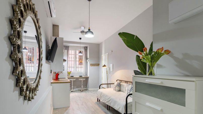 consejos-para-reformar-y-amueblar-piso pequeño
